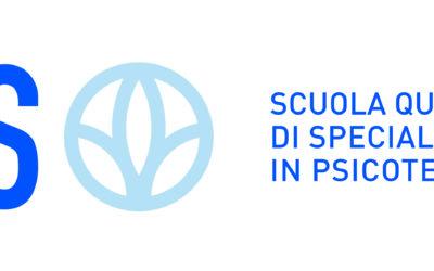 OPEN DAY Scuola quadriennale di specializzazione in psicoterapia