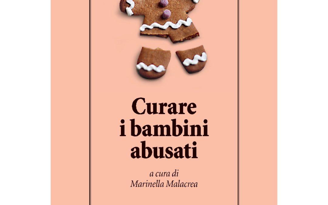 """Curare i bambini abusati – Cortina Editore – """"Quando l'abuso minaccia l'adozione"""" di Rangone e Vadilonga"""
