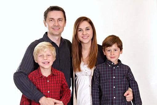 Fratelli nell'adozione – Seminario per genitori adottivi e operatori