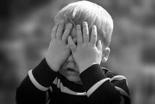 PARLARE DEL TRAUMA: il racconto della storia familiare per i bambini vittime di violenza assistita