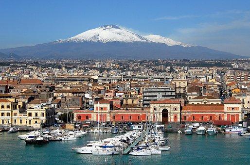 Le crisi adottive: valutazione e metodi di intervento – Formazione a Catania