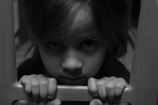 Curare i bambini traumatizzati: strategie e strumenti per l'intervento – di Francesco Vadilonga
