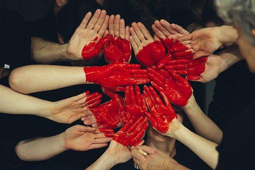 Il lavoro psicoeducativo in comunità – Corso di formazione
