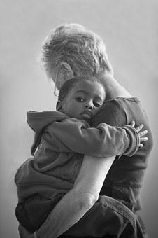 Il corpo… ci arriva prima – seminario CTA per genitori adottivi e operatori