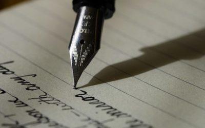 Lavorare sulle origini: la corrispondenza immaginaria – approfondimento tematico per genitori adottivi