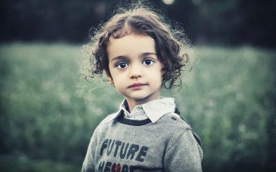 Il bambino adottato: traumi, difficoltà e risorse alla luce della Teoria dell'Attaccamento – seminario per coppie e genitori adottivi