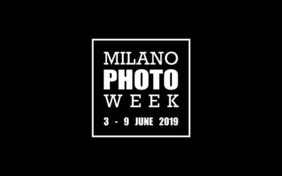 MilanoPhotoWeek, CTA e La mia storia sulla pelle