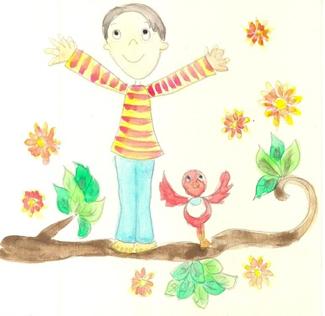 Mindfulness per genitori adottivi con figli adolescenti – corso con Bianca Bertetti