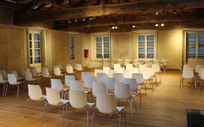 Corsi e seminari CTA in collaborazione con IRIS – 2019/2020