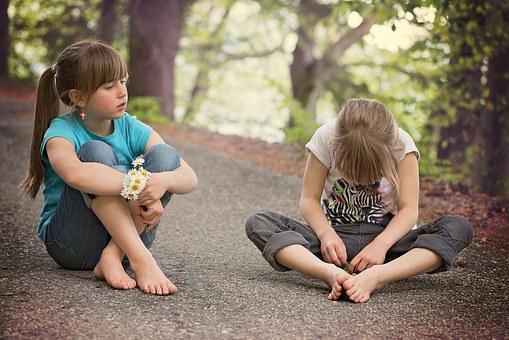 Proteggere i bambini nelle situazioni di violenza familiare – Seminario CTA