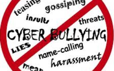 Seminario IRIS: Bullismo e cyberbullismo. Le vittime, gli autori, la normativa e i percorsi di presa in carico