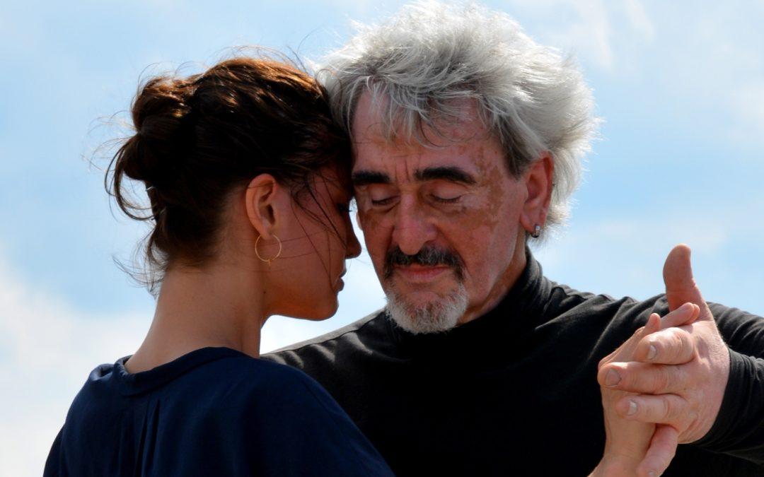 La paura deve essere del virus, non delle altre persone – prof. Raffaele Mantegazza, intervista di D.Valeri CTA