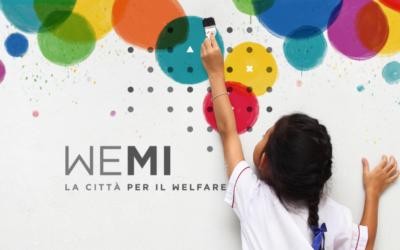 CTA è presente su WeMi – nuovo portale del Comune di Milano