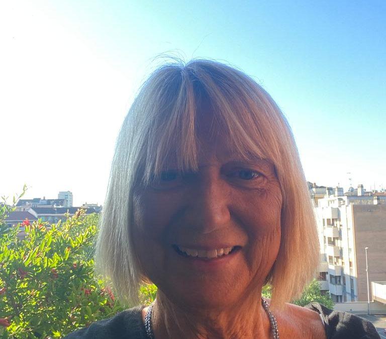 Gloriana Rangone nella Commissione Consultiva del Garante dell'Infanzia e dell'Adolescenza